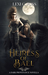 Heiress of Bael by Lexi C. Foss