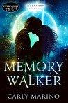 Memory Walker by Carly Marino