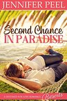 Second Chance in ...