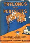 Trylongs and Perisites by Oley O'Leahy