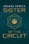 Sister of the Cir...