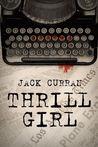 Thrill Girl
