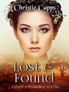 Lost & Found: A Pride & Prejudice Novella