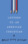 Letters to an Ame...