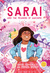 Sarai and the Meaning of Awesome (Sarai #1)