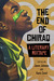 The End of Chiraq: A Litera...
