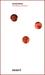Vidusšķiras problēmas by Haralds Matulis