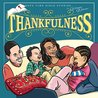 Sofa Time Bible Stories Thankfulness by Ca'Shanna Williams