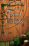 Family (Clockwork Twist #7)