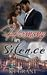 Harmony in Silence by K.T. Grant