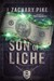 Son of a Liche by J. Zachary Pike