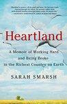 Heartland: A Memo...