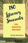 180 Literary Jour...