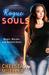 Rogue Souls (Soul Charmer #2)