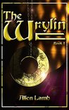 The Wrylin by Allen Lamb
