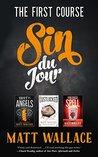 Sin du Jour: The ...