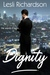 Dignity (Determination Trilogy, #1)