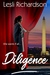 Diligence (Determination Trilogy, #2)