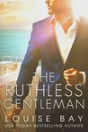 The Ruthless Gent...
