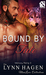 Bound By Fate (Mercury Rising #3)