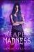 Reaper Madness (Living Dead...