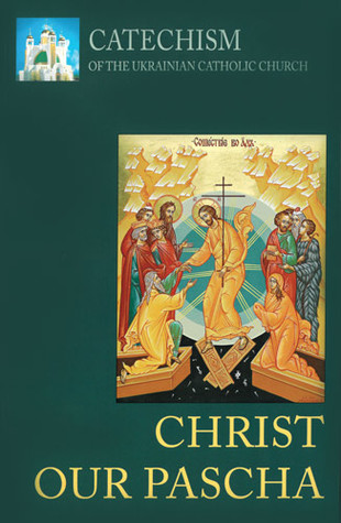 Christ – Our Pascha