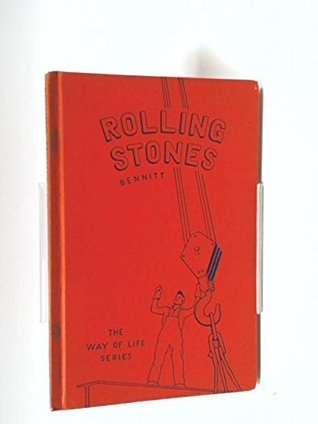 Rolling Stones: The Way of Life of a Civil Engineer