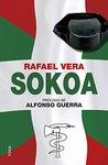 SOKOA. OPERACION CABALLO DE TROYA (Investigación)