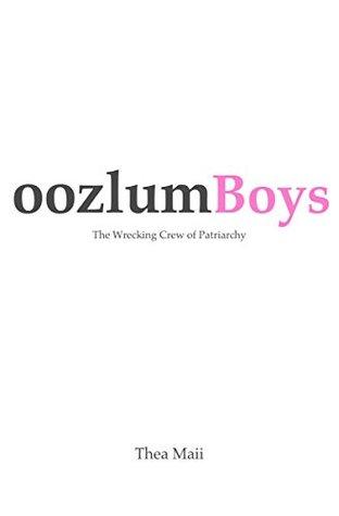 OozlumBoys
