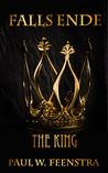 Falls Ende: The King