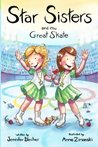 Star Sisters and the Great Skate