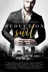Seduction in a Suit
