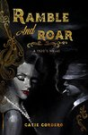 Ramble and Roar: A 1920s Novel