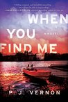 When You Find Me audiobook download free