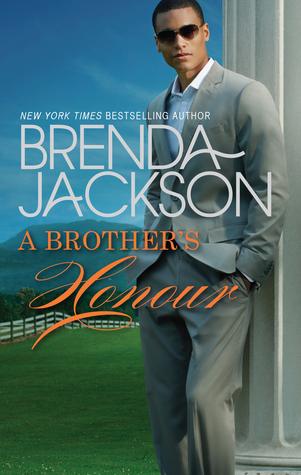 a brother s honor jackson brenda