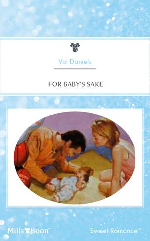 For Baby's Sake