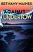 Against the Undertow