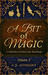 A Bit of Magic by Heather Hayden