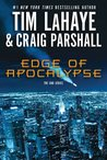 Edge of Apocalypse (The End, #1)