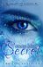 Deep Blue Secret (The Water...
