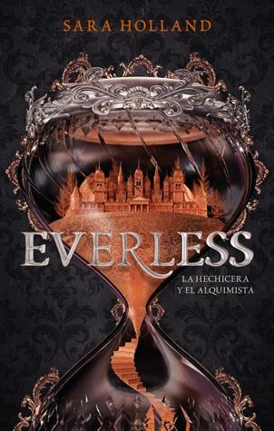 https://www.goodreads.com/book/show/40057490-everless