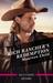 Rich Rancher's Redemption