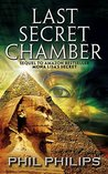 Last Secret Chamber (Joey Peruggia #2)