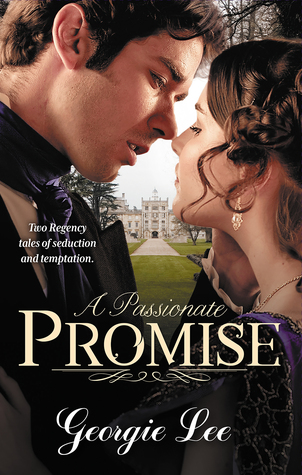 A Passionate Promise/A Debt Paid In Marriage/A Too Convenient Marriage