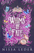 Whims of Fate (Whims of Fae...