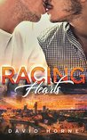 Racing Hearts by David Horne