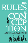 The Rules Of Conception