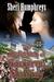 The Seduction of Cameron MacKay by Sheri Humphreys