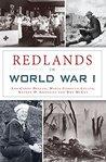 Redlands in World War I (Military)
