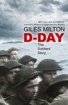 D-Day: The Soldie...
